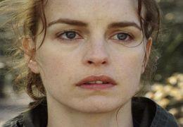 Marie (Nina Hoss) erfährt vom Doppelleben ihres Mannes