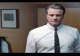 Colin Firth in 'A Single Man'