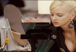 Anna Faris - Shopping-Center King - Hier gilt mein Gesetz