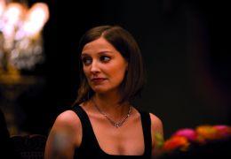 Small World - ALEXANDRA MARIA LARA als Simone in...ORLD.