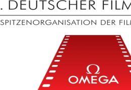 Deutscher Filmball 2011