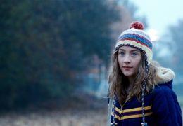 In meinem Himmel - Saoirse Ronan