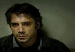 Biutiful - Javier Bardem