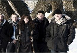 Rubbeldiekatz - Produzent Marcus Welke (Film1),...erber