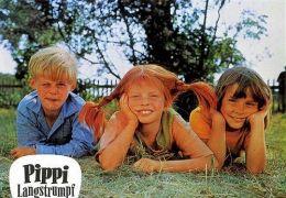 Pippi Langstrumpf (WA)