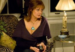 Solitary Man - Susan Sarandon