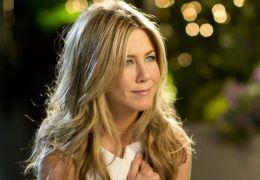 Meine erfundene Frau - JENNIFER ANISTON als Katherine...FRAU.