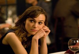 Last Night - Joanna (Keira Knightley)
