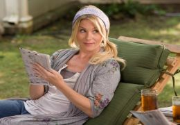 Christina Applegate in 'Verrückt nach dir'