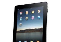 Wann wird das iPad 2 im ersten Hollywood Film zu...erden