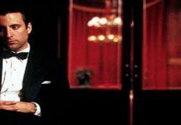 Der Pate - Teil 3 - Andy Garcia