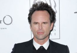 Walton Goggins als Bösewicht in 'Lara Croft'?
