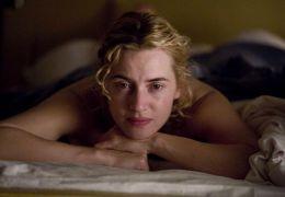 Der Vorleser - Kate Winslet