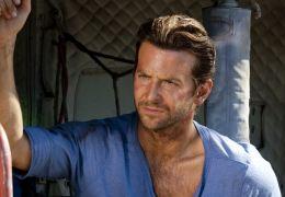 Das A-Team - 'Face' (Bradley Cooper)