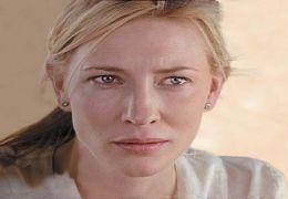 Cate Blanchett (Susan)