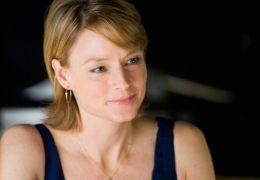 Der Biber - Meredith Black (Jodie Foster).