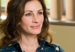 Larry Crowne - Mercedes Tainot (Julia Roberts) ist...llege
