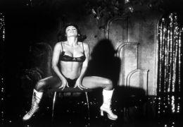 Demi Moore in 'Striptease'