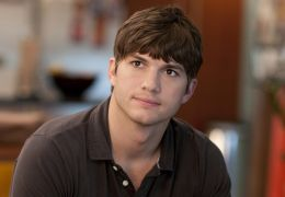 Freundschaft Plus - Ashton Kutcher