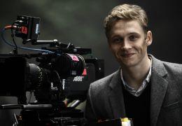 What a Man - Regisseur Matthias Schweighöfer