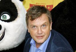 Kung Fu Panda 2 - Hape Kerkeling