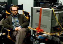 R.E.D. - Der deutsche Regisseur Robert Schwentke bei...iten.