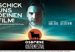 Osborne Kurzfilmfestival