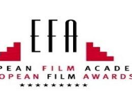 Europäischen Filmpreis 2011