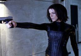 Underworld Awakening - Kate Beckinsale als 'Selene'