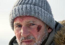 The Grey - Unter Wölfen - John Ottway (Liam Neeson)...llip;