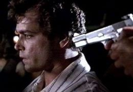 Good Fellas - Drei Jahrzehnte in der Mafia - Ray Liotta