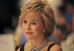 Naomi Watts als Diana - 'Diana'