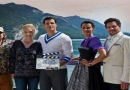 Die Musical-Legende 'Im weißen Rössl' wird neu verfilmt