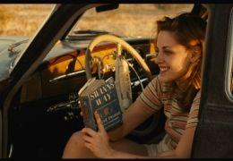 On the Road - Unterwegs - Marylou (Kristen Stewart)