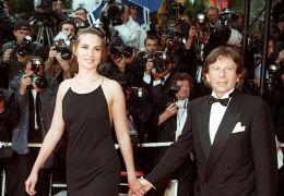 Roman Polanski: A Film Memoir - Roman Polanski und...nnes.