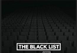 Black List 2012