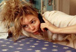 Bridget Jones - Am Rande des Wahnsinns - Renée Zellweger