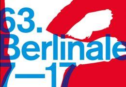 Das Berlinale-Plakat 2013
