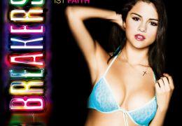 Spring Breakers - Selena Gomez