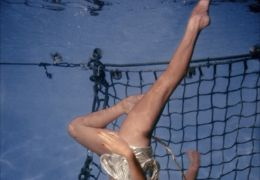Esther Williams in 'Neptuns Tochter' (1949)