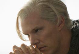 Inside Wikileaks - Die fünfte Macht