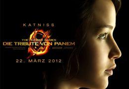 Die Tribute von Panem - Tödliche Spiele - Jennifer...tniss