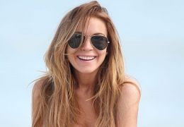 Lindsay Lohan klagt gegen GTA5