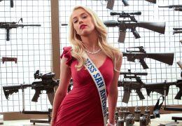 Machete Kills - Die Waffen einer Frau – Miss...t aus