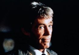 High Spirits - Die Geister sind willig - Peter O'Toole