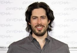 Jason Reitman, 'Up In The Air' Photocall, Rom Film...2009