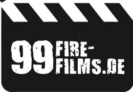 99 Fire Films Awards 2014