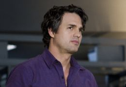 Mark Ruffalo als Bruce Banner in 'Marvel's The Avengers'