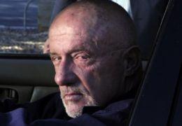 Jonathan Banks in 'Breaking Bad'