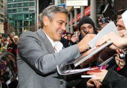 Monuments Men - Ungewöhnliche Helden - George Clooney...erlin